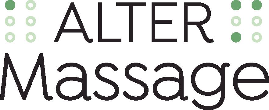 AlterMassage