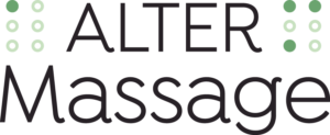 logo-altermassage
