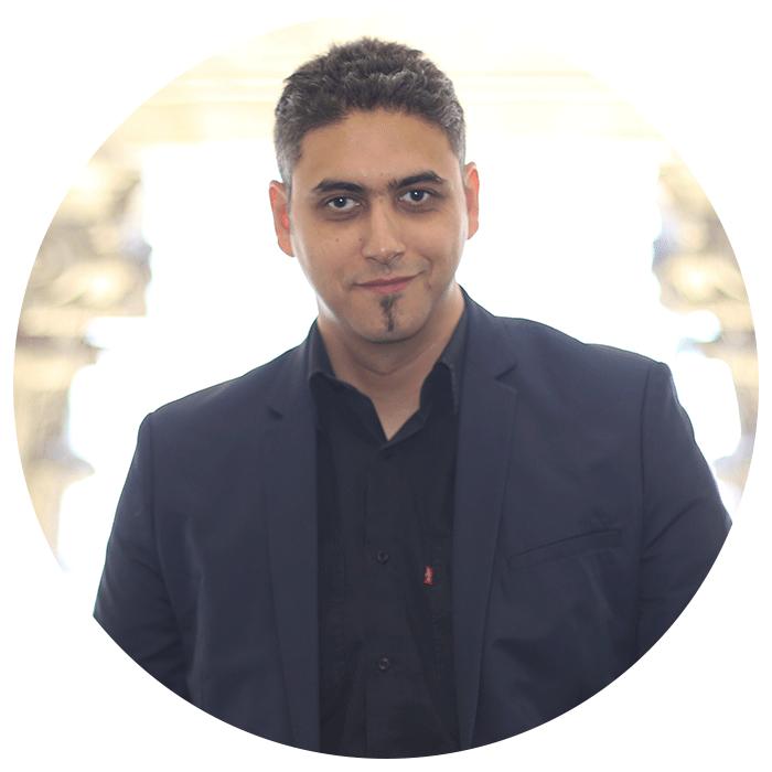 smael-consultant-praticien-chef-de-projet